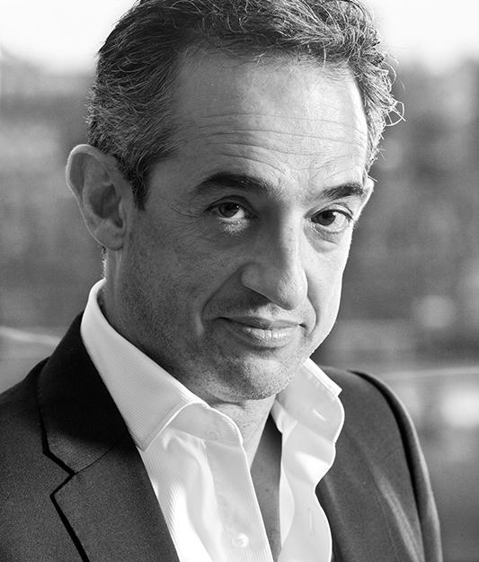 Rafael Tripero