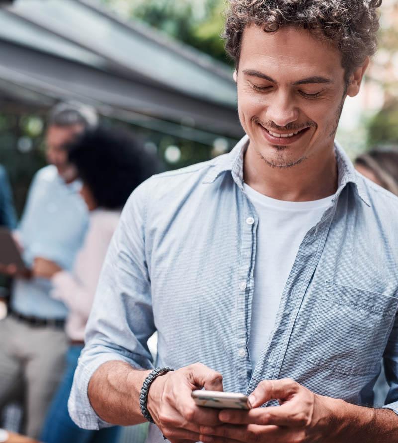 Redefiniendo el customer journey de la apertura de una cuenta digital y del onboarding