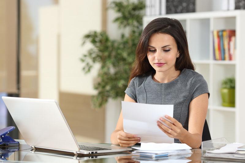 """PostaMail: una gestión inteligente, segura y más económica del """"Burofax"""""""
