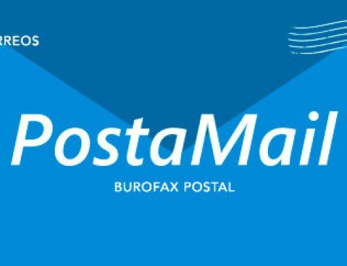 PostaMail: un burofax de verdad, entregado por Correos