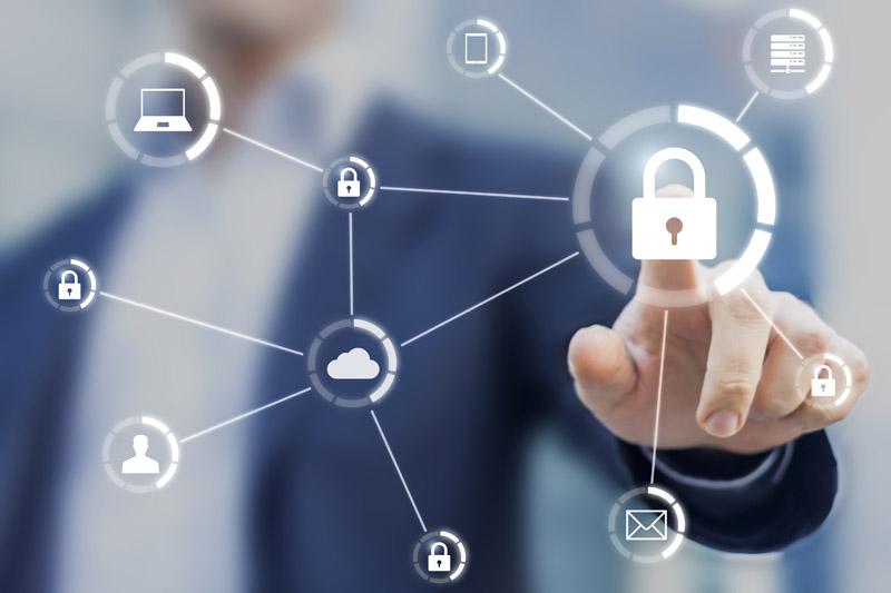 El futuro del RGPD: el diseño de la privacidad