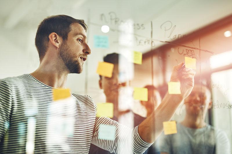 El Inbound y el Outbound Marketing pueden usarse al mismo tiempo