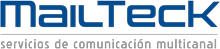 Comprehensive Individualized Communication Services to Customers Logo