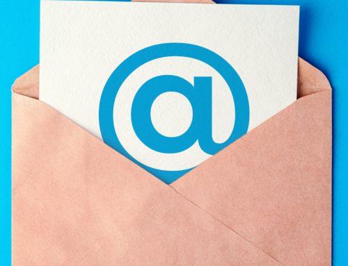 PostaMail simplifica al máximo la gestión de envíos postales de tu empresa