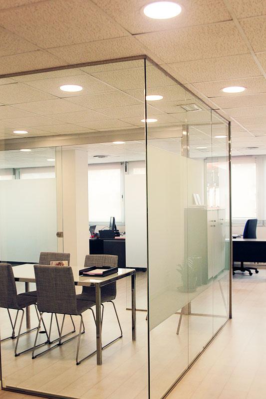 MailTecK & Customer Comms ampliamos nuestros servicios a clientes en Barcelona desde una nueva oficina en calle Balmes