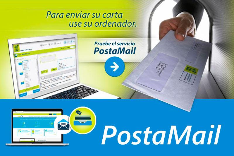 MailTecK_Postamail_envio_postales_desde_ordenador